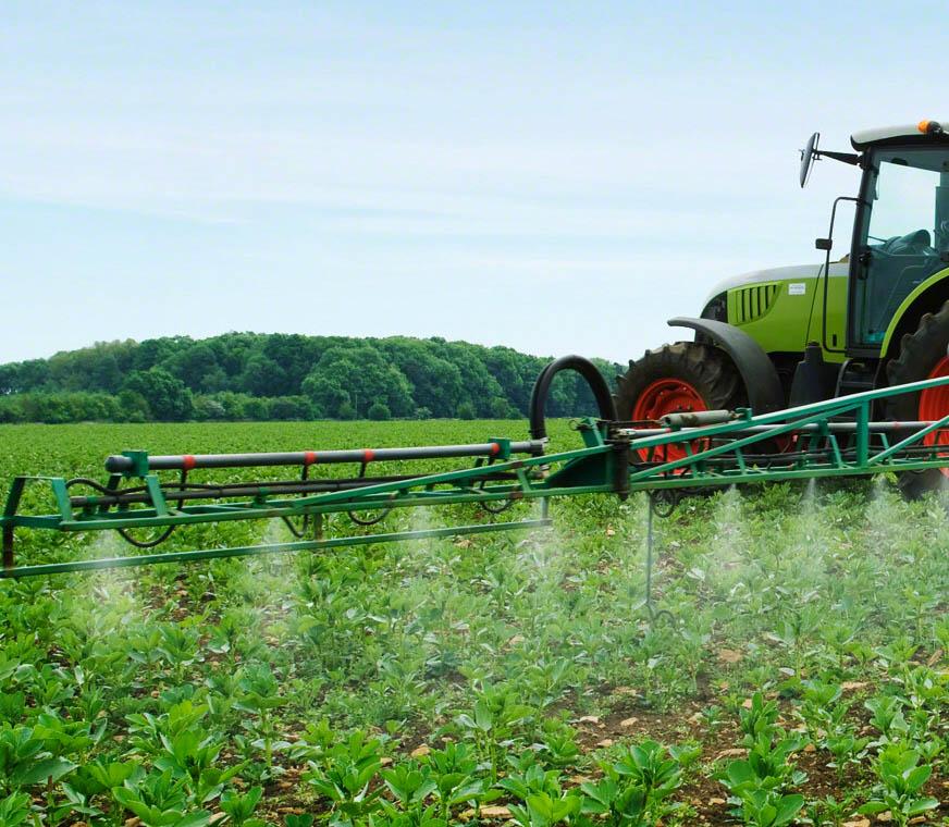 Agroquimicos.jpg