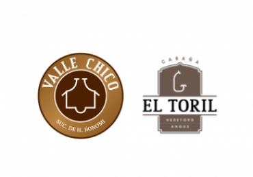 Remate Valle Chico y El Toril