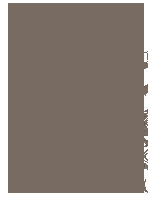 DER_Tractor.png