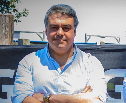 Jose-Pedro-1.jpg