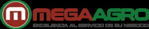 Mega Agro